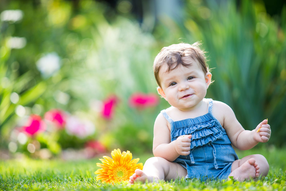 family-baby-newborn-childrens-photography-fairport-ny-82.jpg