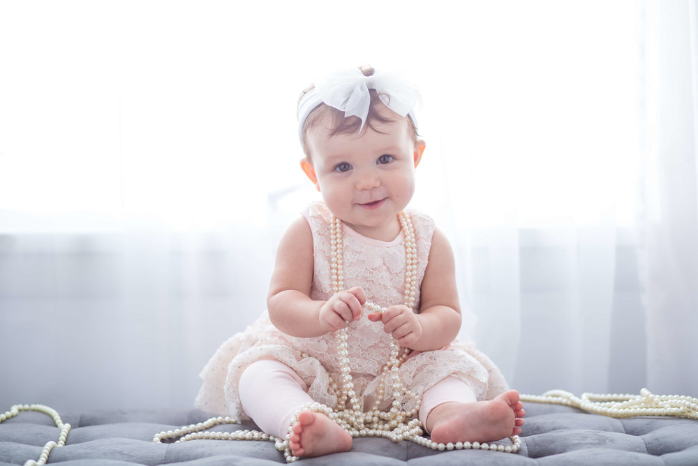 family-baby-newborn-childrens-photography-fairport-ny-83.jpg