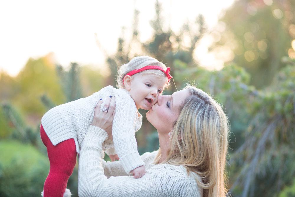 family-baby-newborn-childrens-photography-fairport-ny-85.jpg