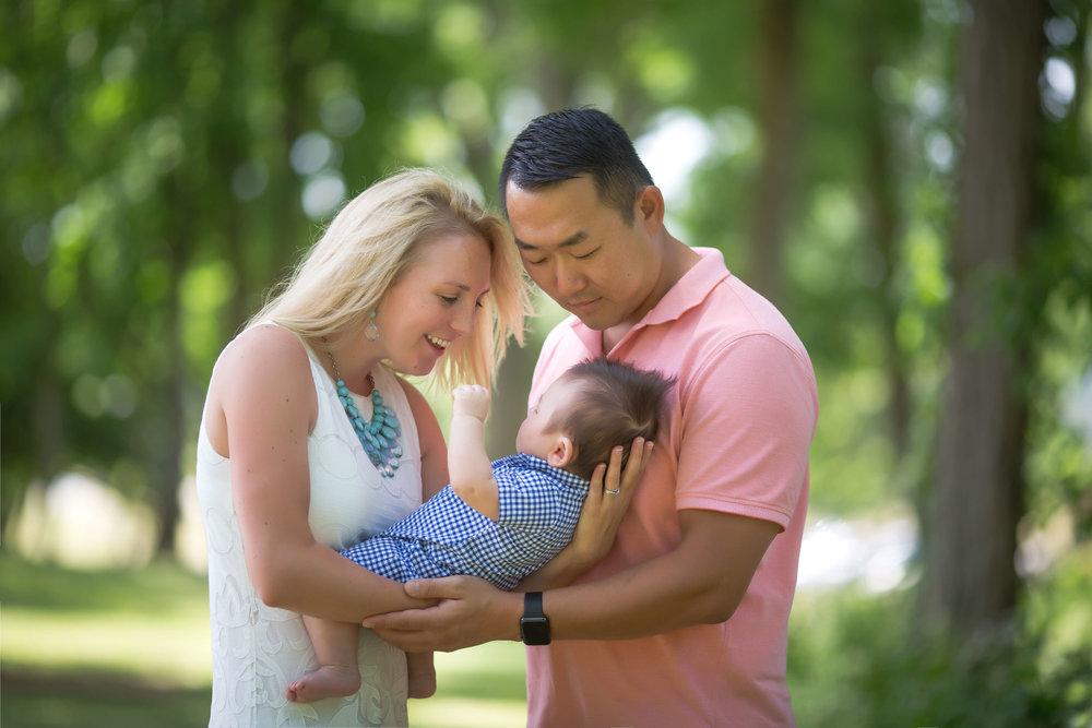 family-baby-newborn-childrens-photography-fairport-ny-88.jpg