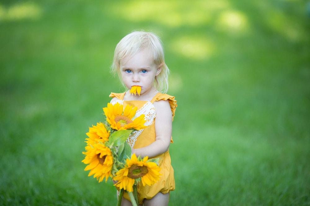 family-baby-newborn-childrens-photography-fairport-ny-90.jpg