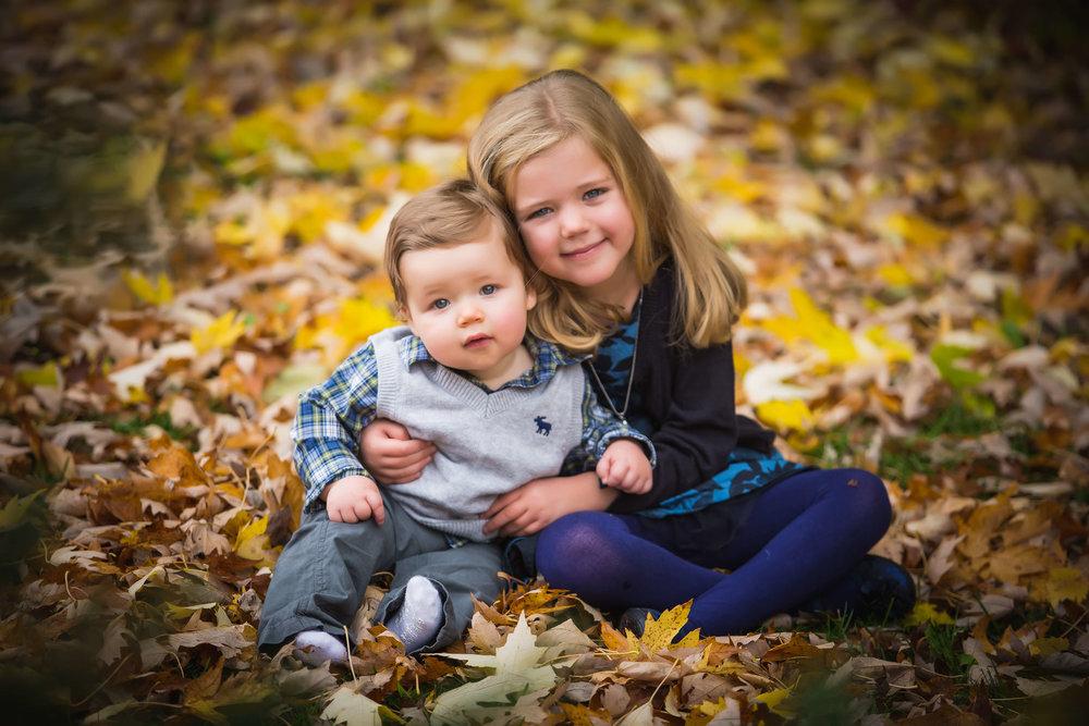 family-baby-newborn-childrens-photography-fairport-ny-97.jpg