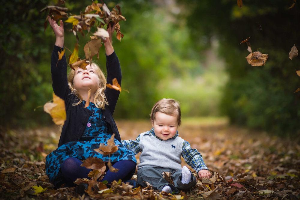 family-baby-newborn-childrens-photography-fairport-ny-98.jpg