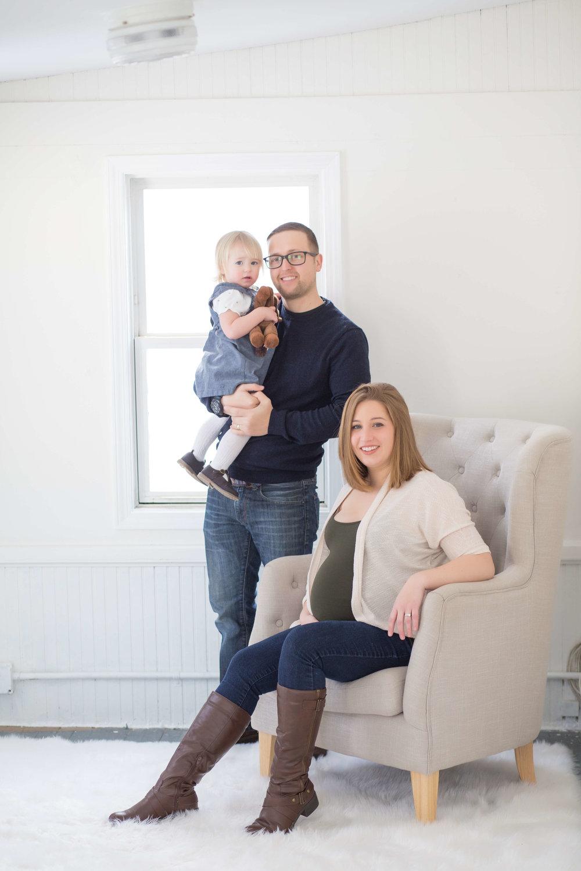 maternity-photography-rochester-ny06.jpg