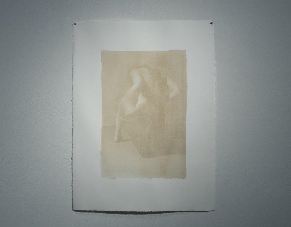 breastmilkprint_2.jpg