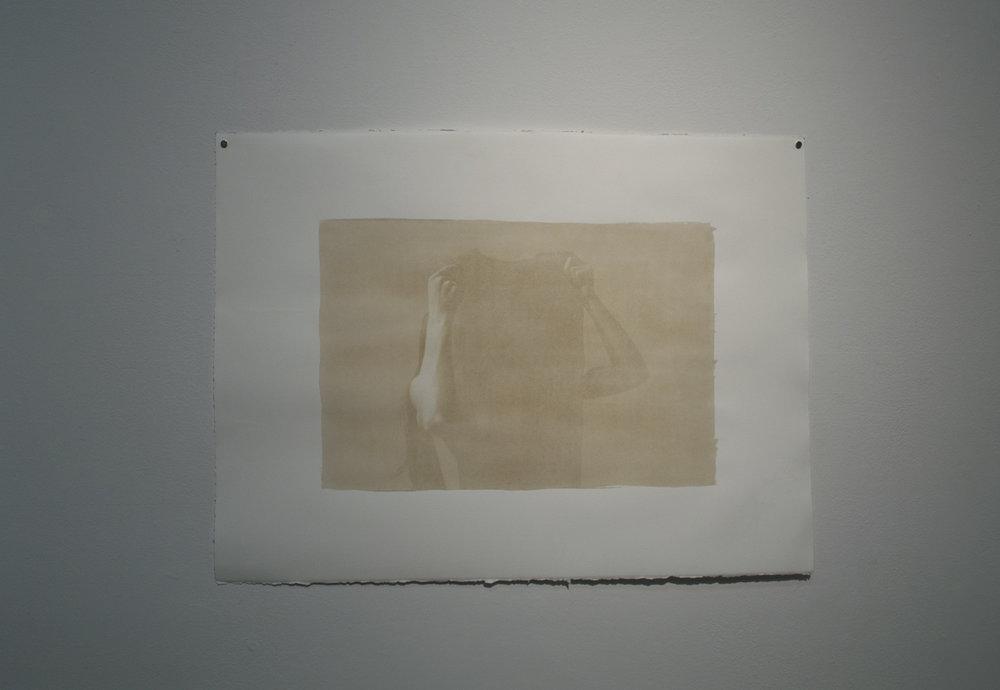 breastmilkprint_3.jpg