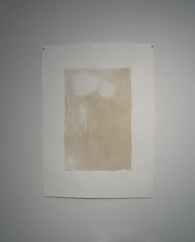 breastmilkprint_4.jpg
