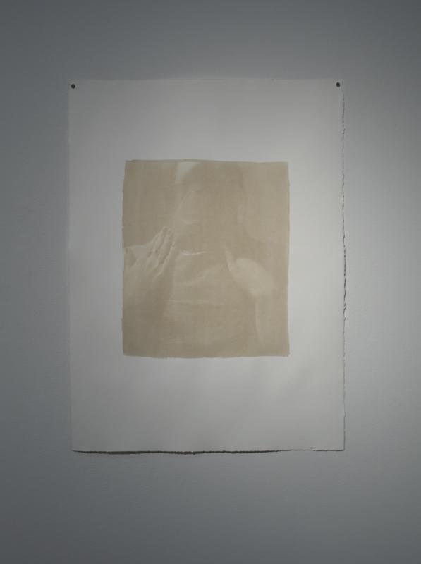 breastmilkprint_5.jpg