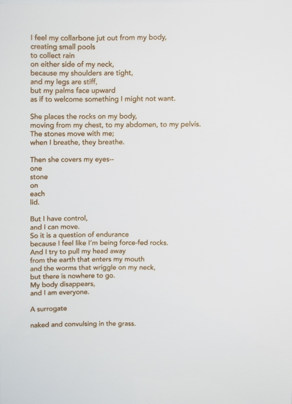 poem_1.jpg