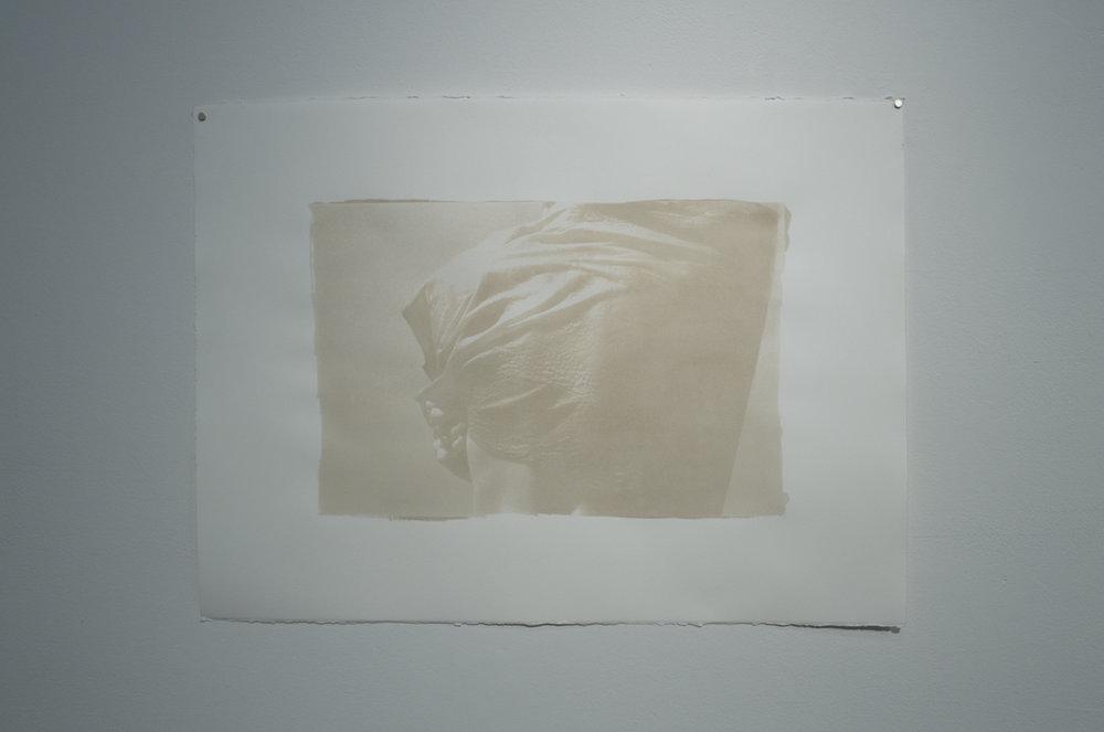 breastmilkprint_1.jpg