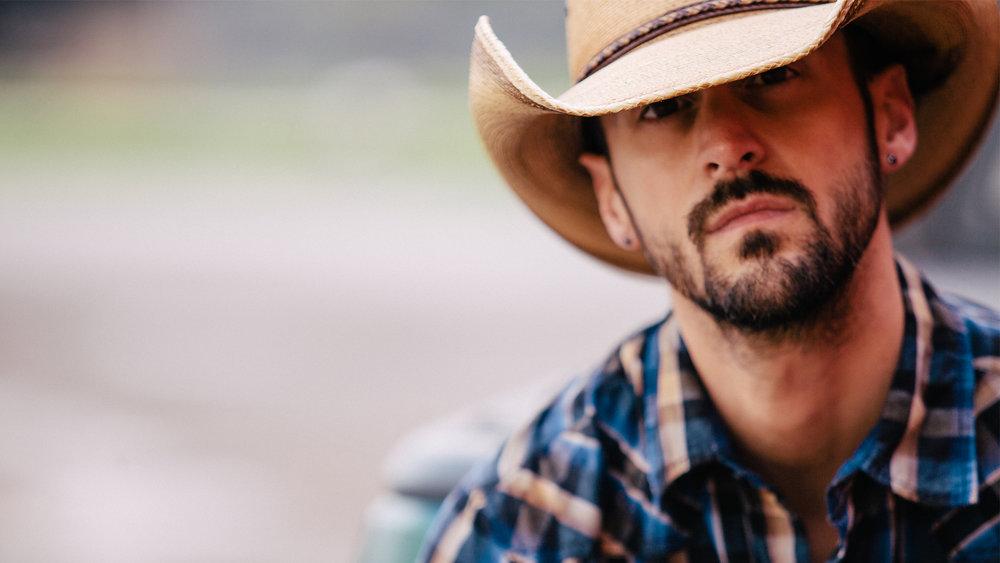 CowboyHatELB.jpg