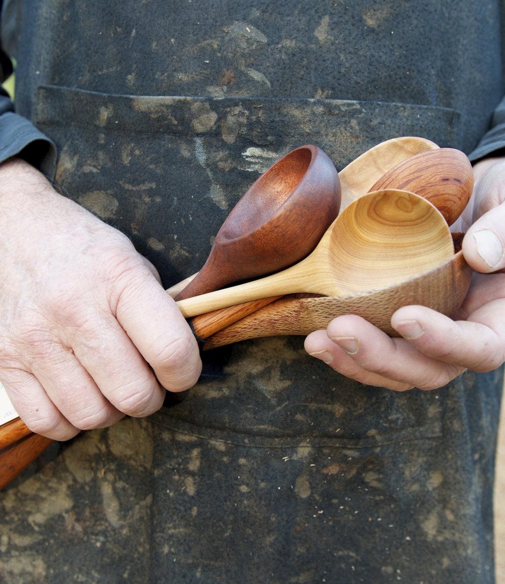 Turner + Turner Spoons.jpg