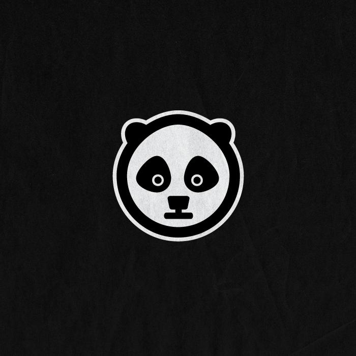 panda_700x700.png
