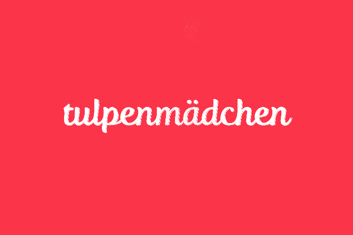 tulpenmaedchen.png