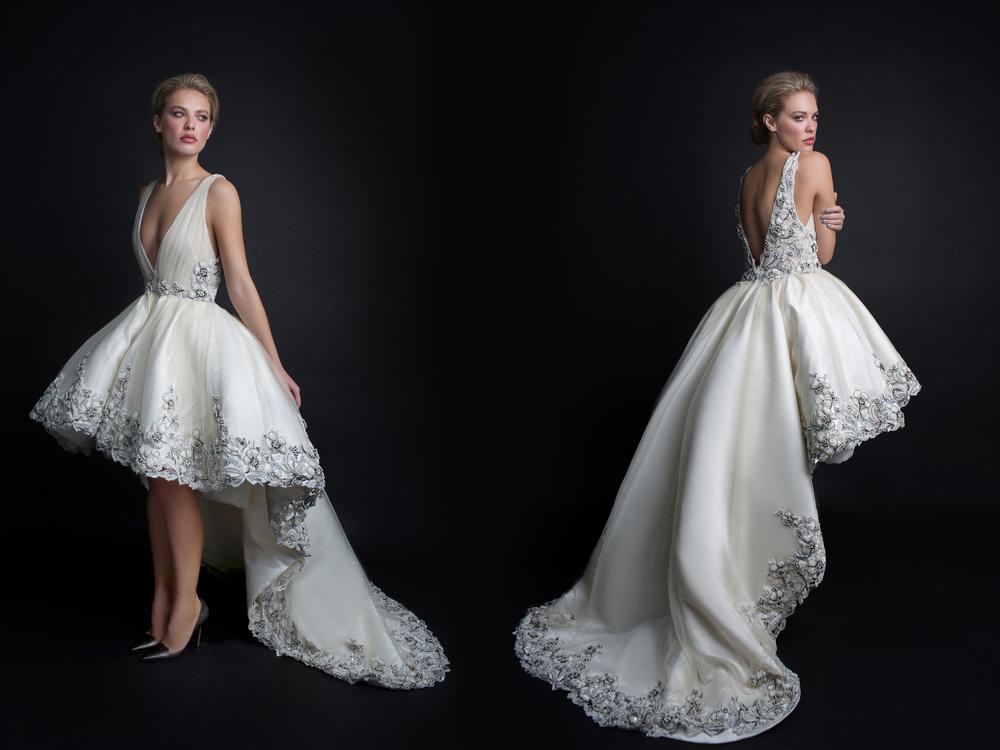 Dress 8.jpg