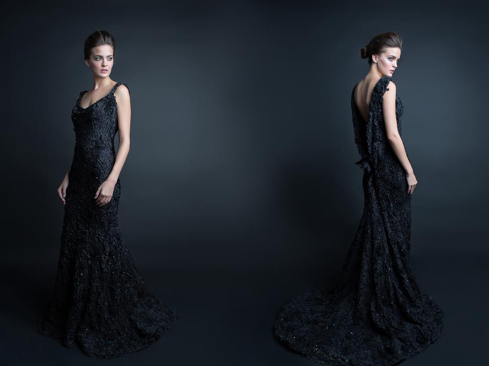 Dress 13.jpg