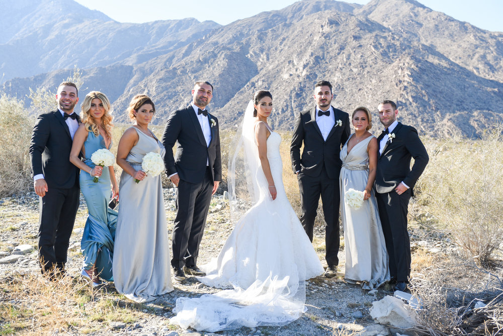 Retro Glam, White Wedding, Armen Asadorian Photography, Hylah White Special Events, RMINE, Strictly Weddings