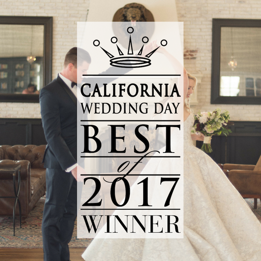 RMINE-California-wedding-day-best-of