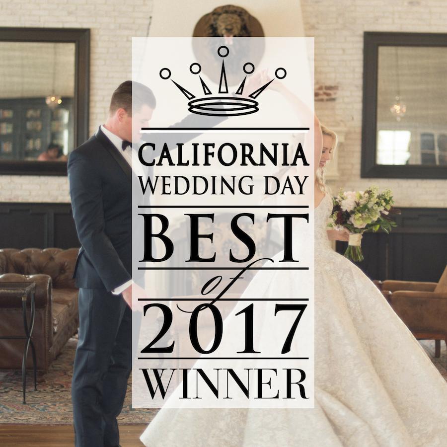 RMINE-California-wedding-day-best-of