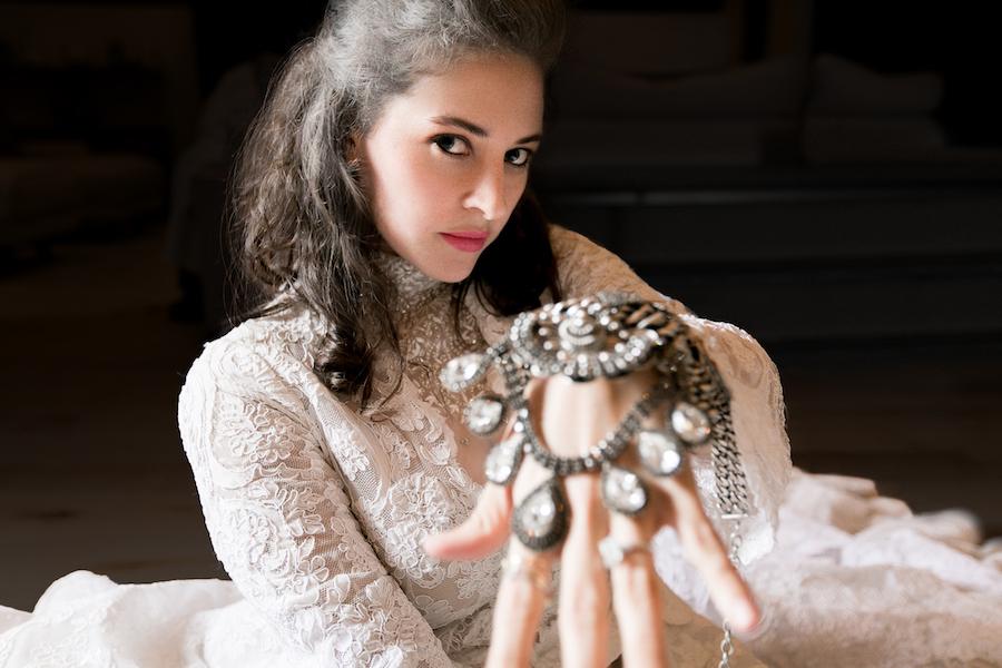 Amirah-kassem-let-them-eat-cake-hylah-white-special-events-rmine-katie-beverley-photography-19.jpg