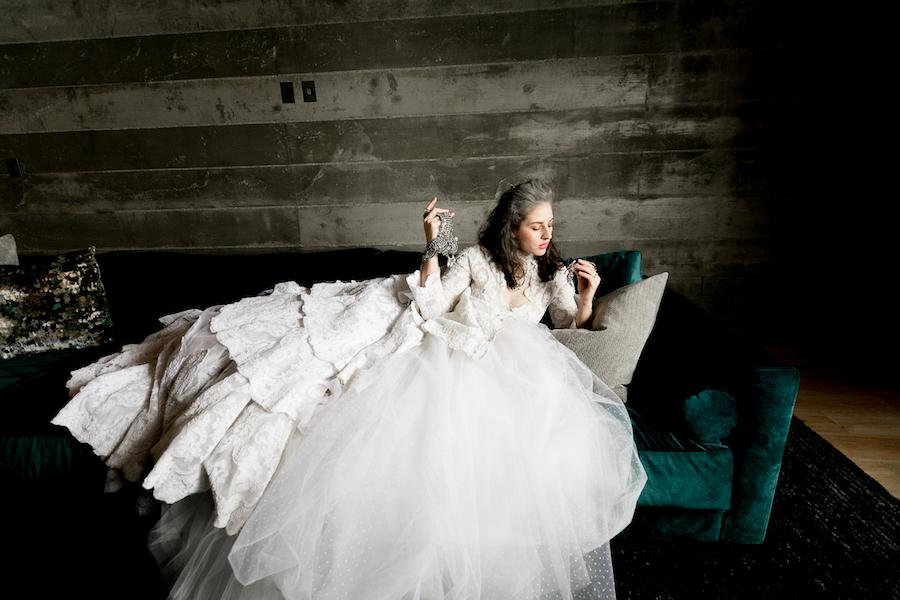 Amirah-kassem-let-them-eat-cake-hylah-white-special-events-rmine-katie-beverley-photography-20.jpg