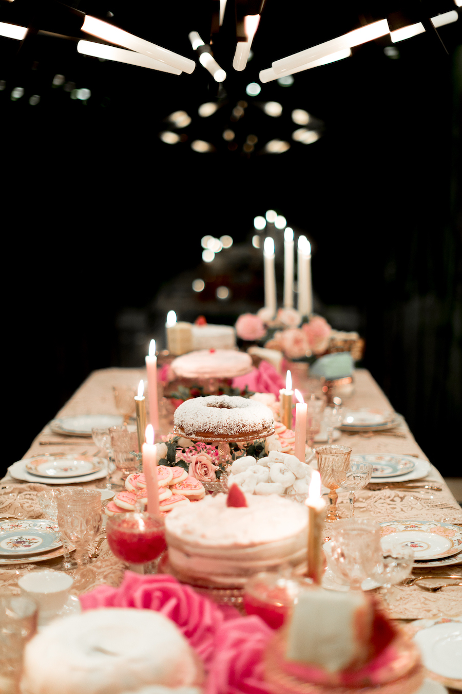 Amirah-kassem-let-them-eat-cake-hylah-white-special-events-rmine-katie-beverley-photography-26.jpg