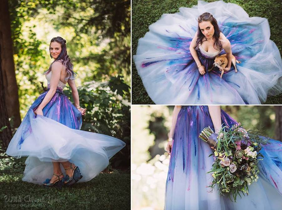 painted-wedding-dresses-photo-by-wild-about-you-photography-RMINE.jpg