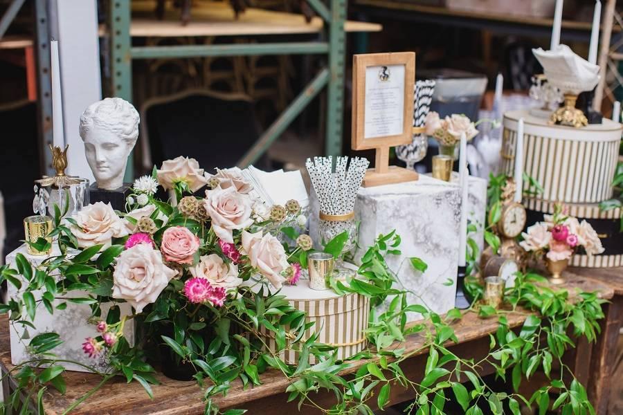 GregCahill_SweetSalvageRentals_OpenHouse-RMINE-Luxelinen-flowers-by-cina-4.jpg