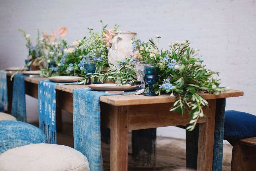 GregCahill_SweetSalvageRentals_OpenHouse-RMINE-Luxelinen-flowers-by-cina-7.jpg