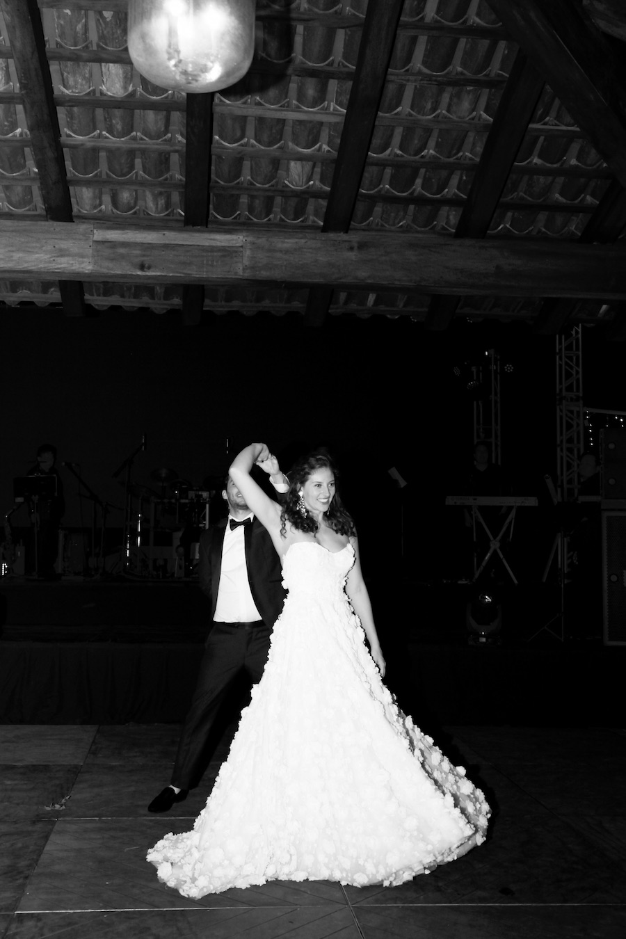 RMINE-Amirah-Kassem-Belathee-Photography-St-regis-punta-mita-17.JPG