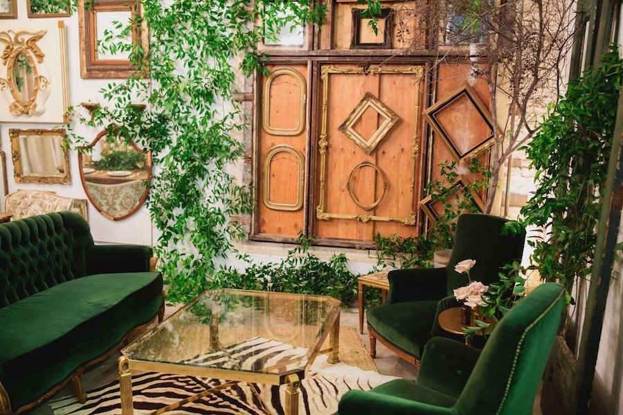 Greenery-Leather-Styled-Shoot-Sweet-Salvage-Rentals-Greg-Cahill15.jpg