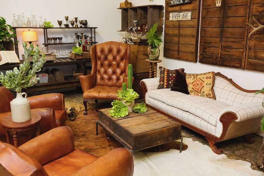 Greenery-Leather-Styled-Shoot-Sweet-Salvage-Rentals-Greg-Cahill36.jpg