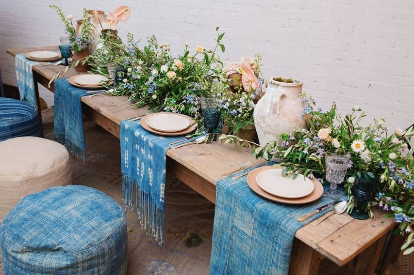 Chambray-Terracotta-Sweet-Salvage-Rentals-Greg-Cahill56.jpg