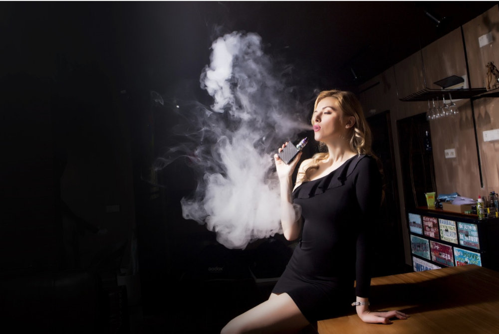 END Vape is your Rochester, NY e-cigarette vaping expert. Stop by one of our many locations in Greece, Chili, Spencerport, Henrietta, Irondequoit, and downtown Rochester.