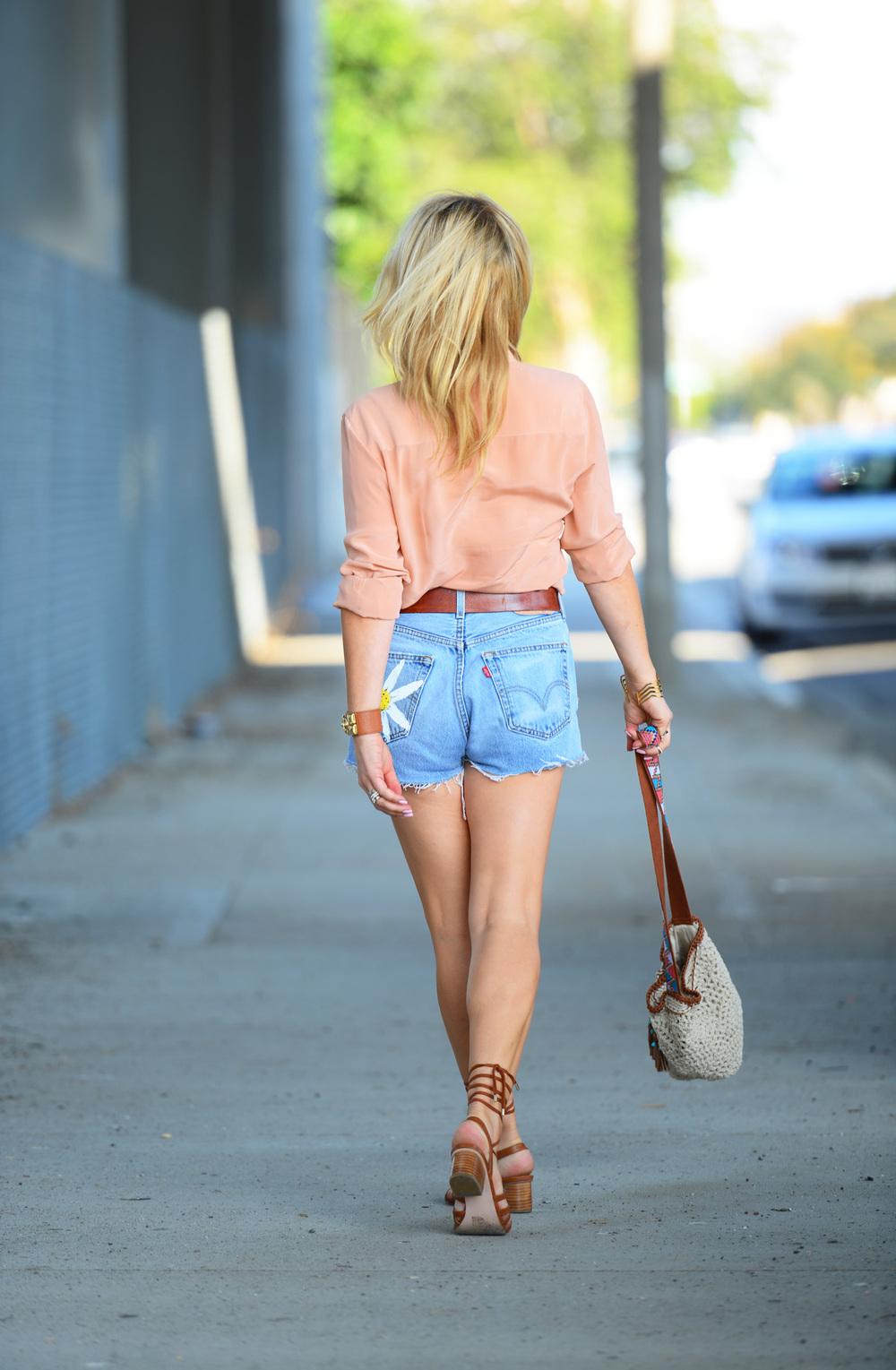 rhipped shorts 8.jpg