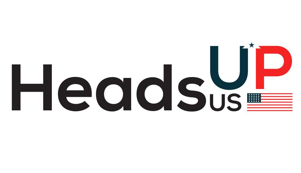HeadsUpUS_Logo.jpg