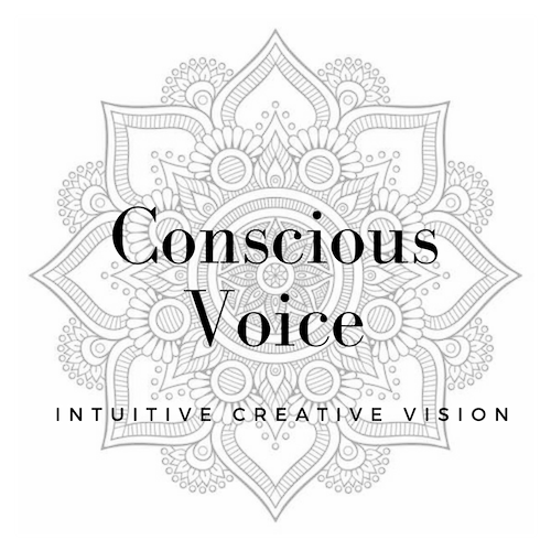 Conscious voice #intuitivebeauty #consciousbeauty #beautyschool #intuitvebusiness