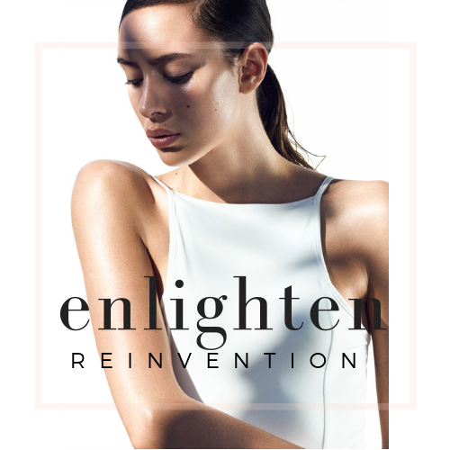 enlighten (1).png