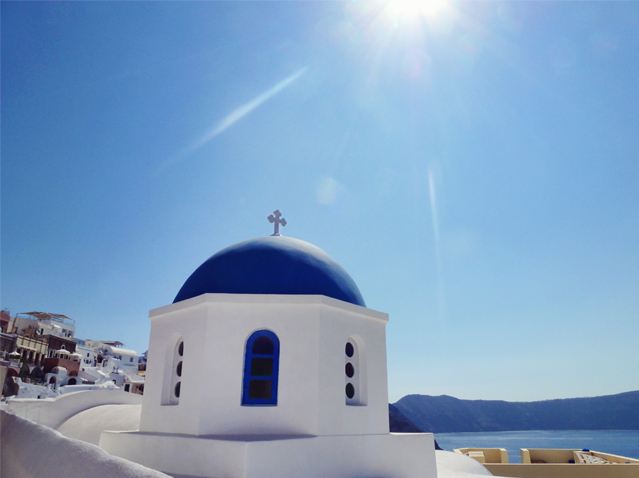 santorini_collection_thumbnail