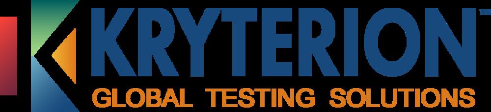 kryterion-logo1-1400x320-95 (1).png