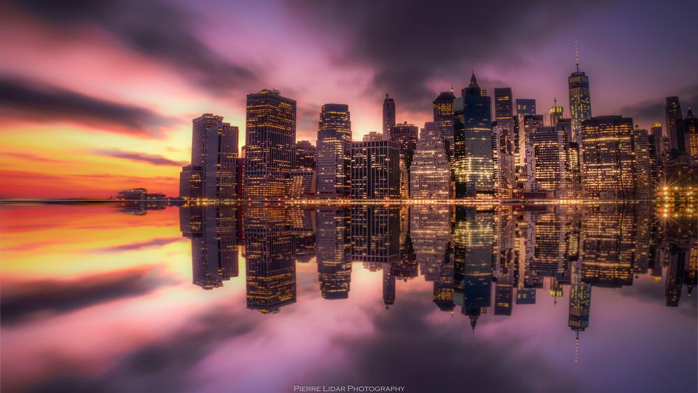 New York, Print-2.jpg