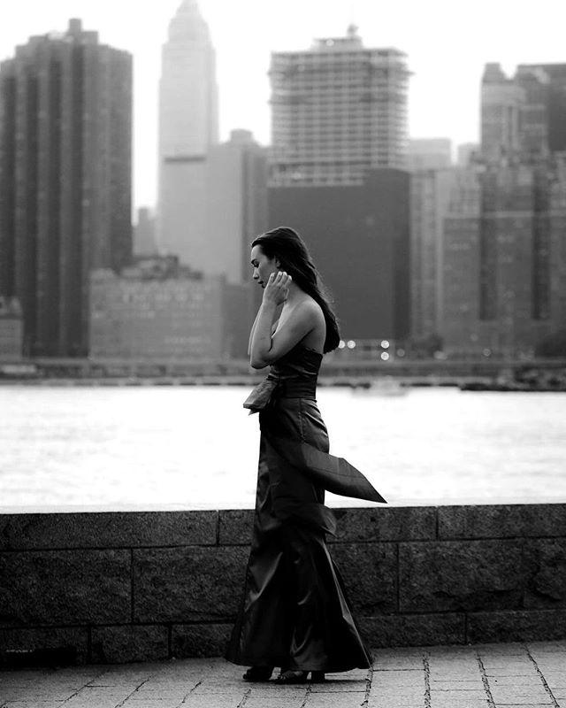 Olivia @olivia_warburton  #portraits #portrait #portraits_ig #pixel_ig#portraiture #expofilm3k #portrait_perfection #portraitstyles_gf #snowisblack #portraits_universe #featurepalette #bleachmyfilm #portraitmood #featurepalette #rsa_portraits #makeportraits #profile_vision #top_portraits#life_portraits #postthepeople #quietthechaos #2instagood #way2ill #justgoshoot #artofvisuals #l0tsabraids #ftwotw #igPodium_portraits #ftmedd