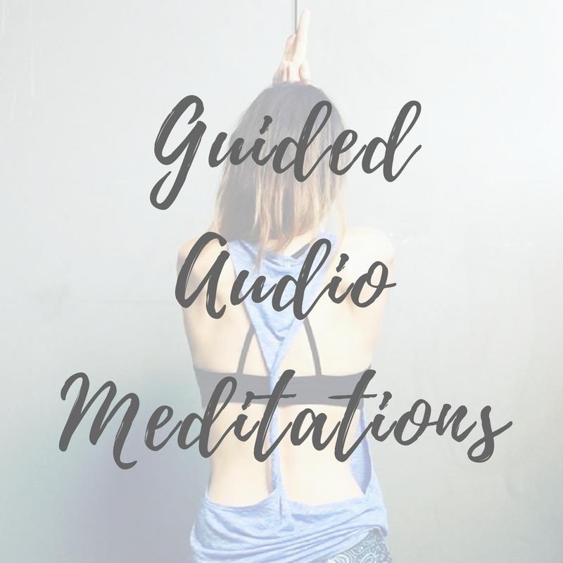 meditation two feet yoga