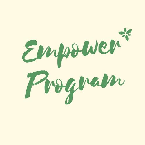 online yoga program
