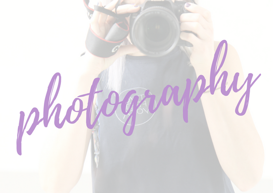 photography newcastle web design two feet creative