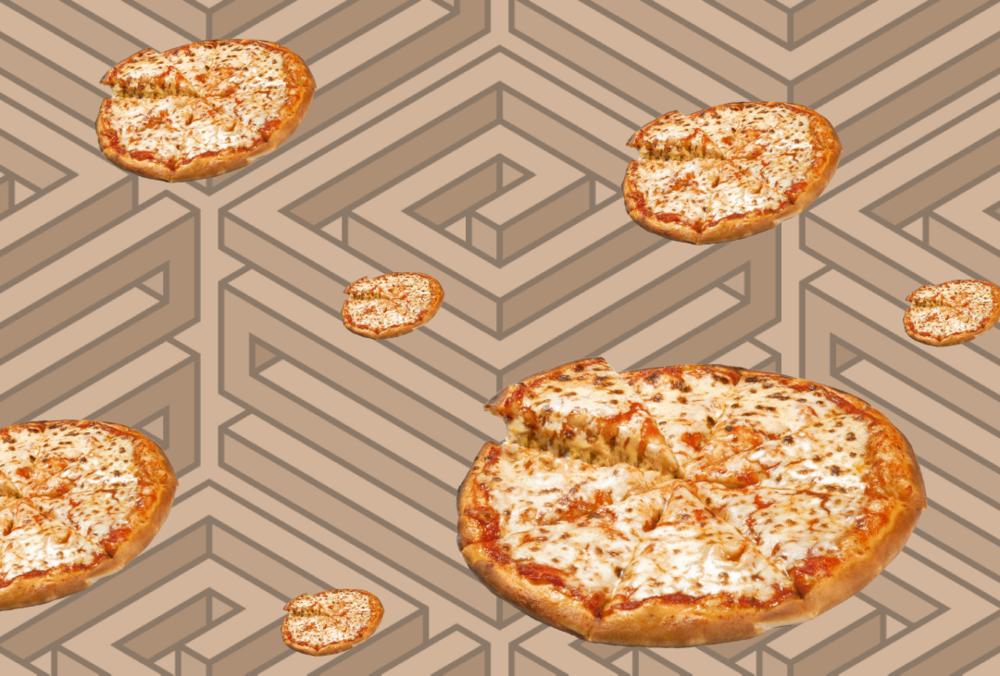pizza copy.png