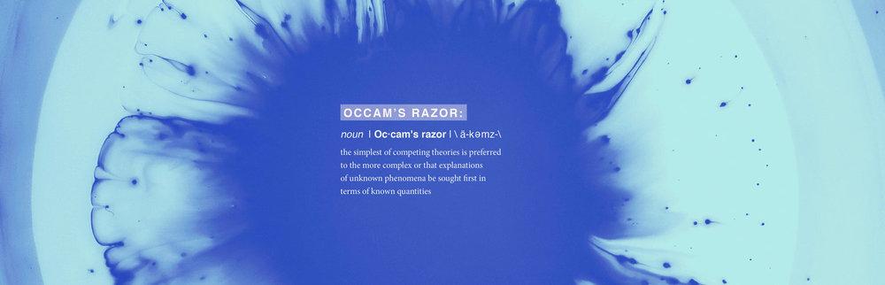occam's+definition6.jpg