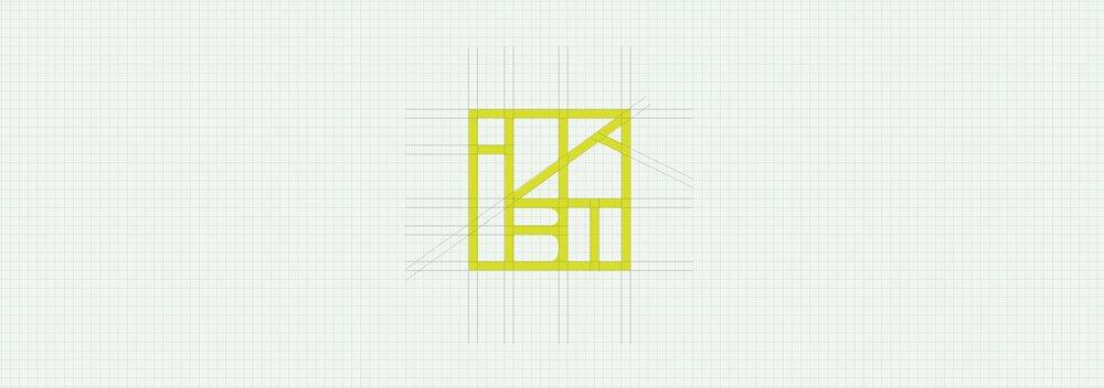 habitat+logo+grid.jpg