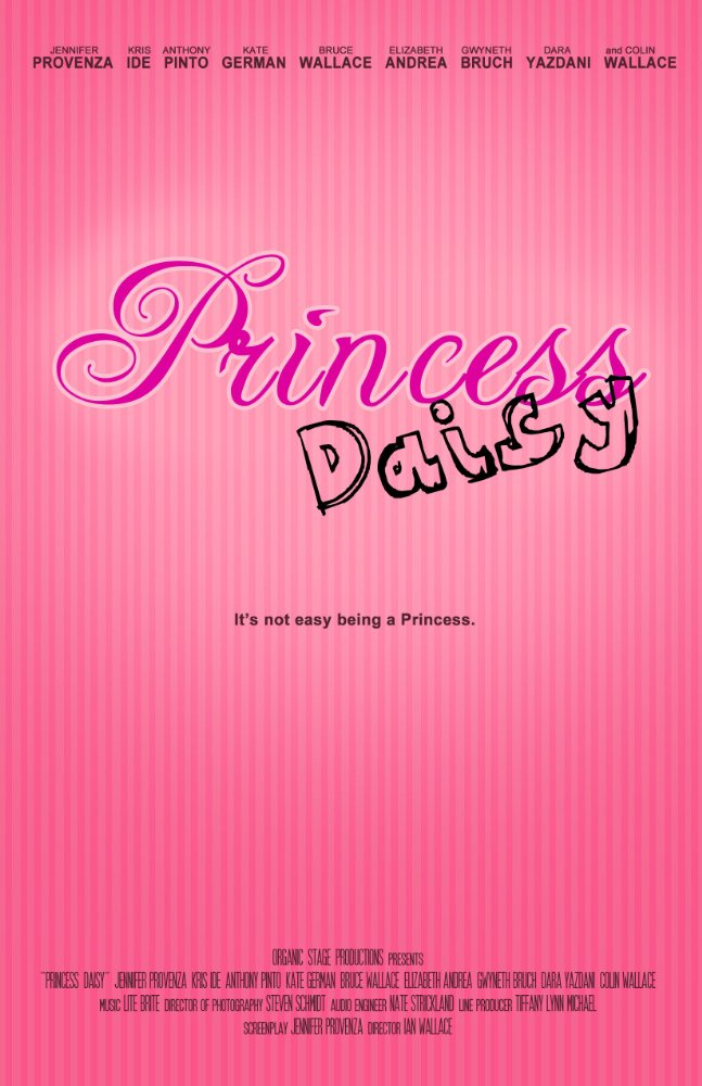 princess daisy title.jpg