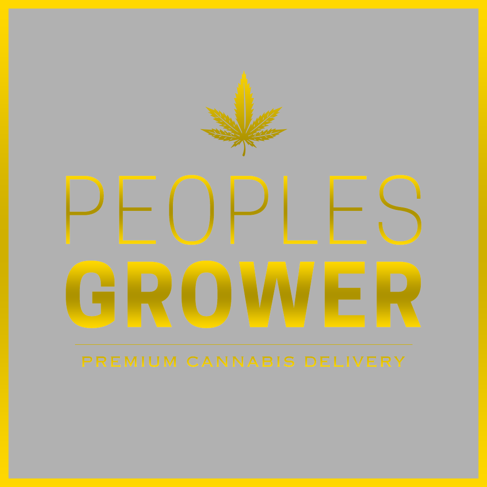 Marijuana Delivery Service | Cannabis Dispensary | Recreational & Medical